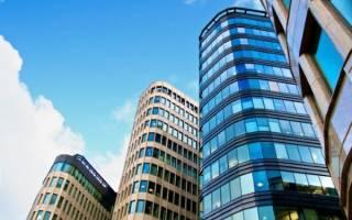 Чем отличается коммерческая недвижимость от жилой?