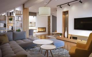 Как перевести апартаменты в статус квартиры?