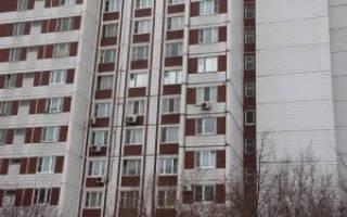 Раздел однокомнатной квартиры доставшейся по наследству