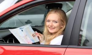 Как правильно переоформить автомобиль при покупке