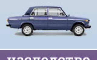 Как оформить автомобиль по наследству в ГИБДД?