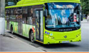 Страховка пассажиров автобусов тарифы