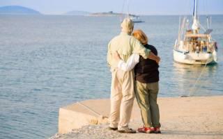 Как перевести пенсию на другой адрес г тольятти