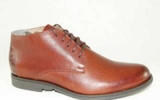 Срок годности на повседневную обувь