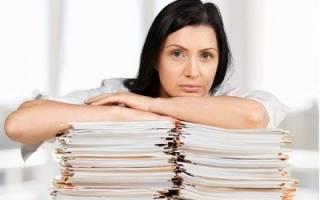 Какие документы нужны риэлтору для продажи квартиры?