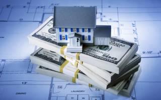 Можно ли продать квартиру по договору приватизации?