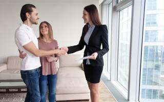 Что проверить при аренде квартиры?