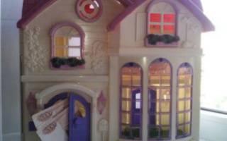 Как продать дом после вступления в наследство?