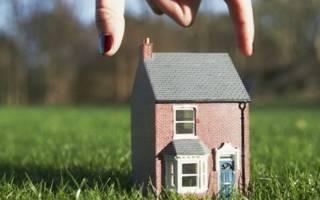 Перевод ИЖС в коммерческую недвижимость