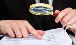 Экспертиза кредитного договора волгогр