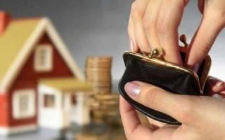Сколько стоит вступить в наследство на квартиру?