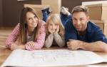 Как узнать год постройки дома по адресу онлайн бесплатно