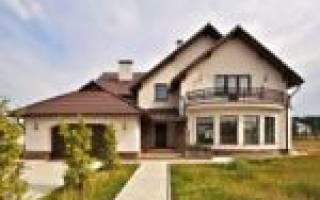 Изменение адреса объекта недвижимости в кадастре