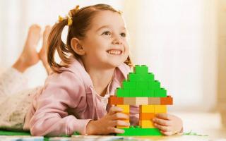 Можно ли зарегистрировать недвижимость на несовершеннолетнего ребенка?
