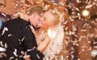 Сколько дней положено родителям на свадьбу детей по тк