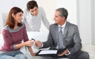 Как продлить договор аренды квартиры?