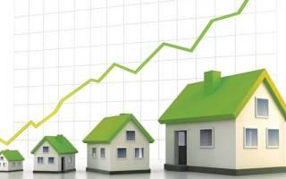 Судебная оценочная экспертиза недвижимости