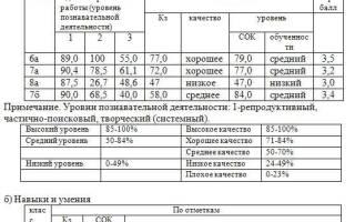 Отчет о проделанной работе бухгалтера образец