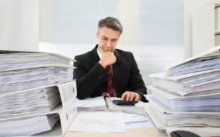 Причины переноса отпуска в связи с производственной необходимостью