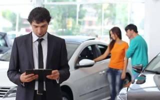 В каких случаях покупатель может вернуть автомобиль продавцу частнику