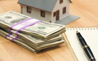 Сколько придется заплатить налог за продажу квартиры?