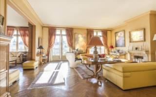 Приложения к договору купли продажи недвижимости