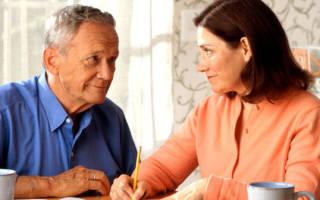 Может ли одаряемый выписать и выселить дарителя