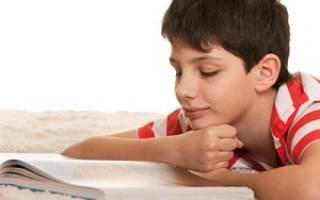 Какие права имеет ребенок в 14 лет
