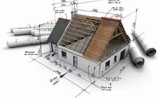 Сколько стоит кадастровый план квартиры?