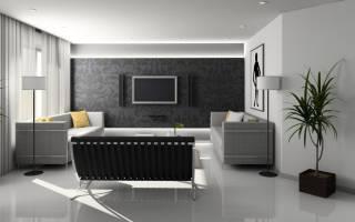 Как агентства недвижимости находят собственников?
