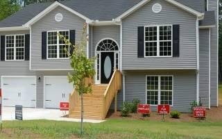 Может ли риэлтор продать квартиру быстро?