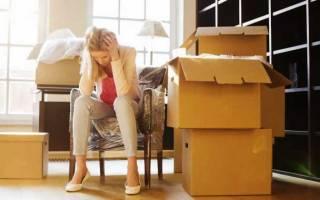 Может ли банкрот продать единственное жилье?