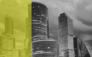 Агентский договор на управление коммерческой недвижимостью