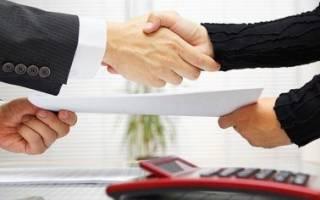 Где взять договор о приватизации квартиры?
