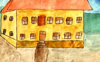 Как заключить договор на сдачу квартиры?