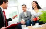 К чему обязывает агентский договор с недвижимостью?