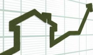 Виды и формы собственности на недвижимость