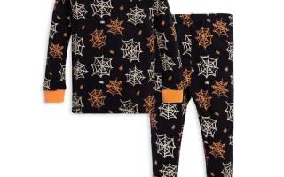 Можно ли сдать пижаму не надлежащего качества обратно в магазин