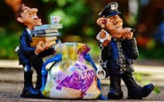 Налог при сделке дарения недвижимости