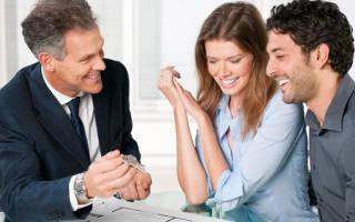 Обязанности риэлтора по недвижимости при продаже квартиры