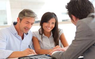 Как работает аккредитив при покупке квартиры?