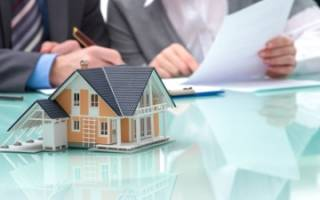 Сколько дней регистрируется сделка купли продажи квартиры?