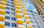 Как обойтись без риэлтора при продаже квартиры?