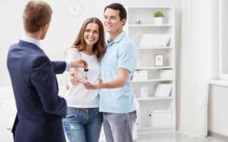 Что дает приватизация квартиры?