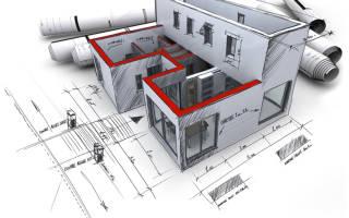 Нужно ли вызывать БТИ при продаже квартиры?