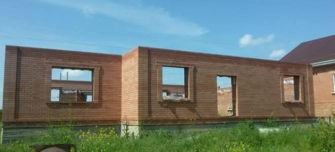 Как продать недостроенный дом с земельным участком?
