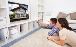 Сдача квартиры в аренду через агентство недвижимости