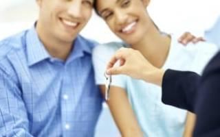 Как проверить агентство недвижимости в реестре?