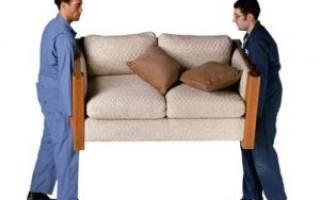 Можно ли вернуть мебель если мы ее уже собрали