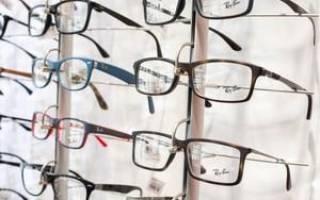 Можно ли обменять или вернуть оптические очки